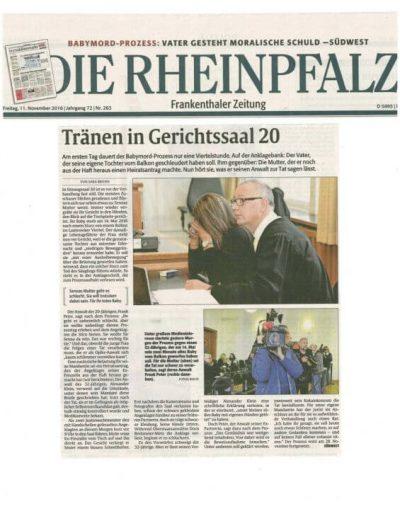 22_big_Rheinpfalz_2C_2011_11_16