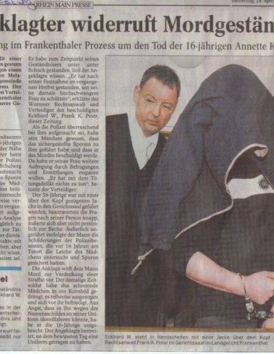 5_big_Angeklagter_widerruft_Mordgestaendnis__28Wormser_Zeitung_29